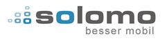 solomo – besser mobil