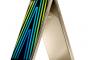 Ab 5.12. ohne Einladung bestellen: OnePlus 2 für immer und OnePlus X für 2 Tage