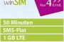 Stiftung Warentest: Samsung Galaxy S5 immer noch top!
