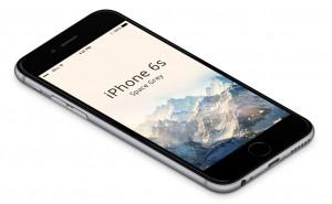 iPhone-6S---isometric-view