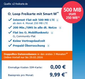 2016-02-11 13_02_02-o2 Loop mit Smart M_ Jetzt günstig online bestellen - Internet Explorer